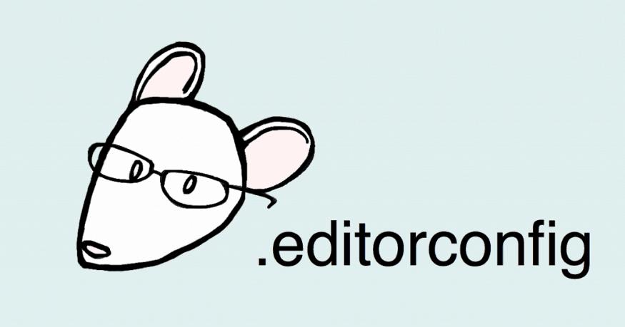 editorconfig-logo